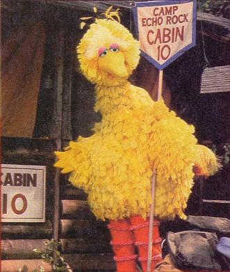 Season 14 (1982-1983) | Muppet Wiki | FANDOM powered by Wikia