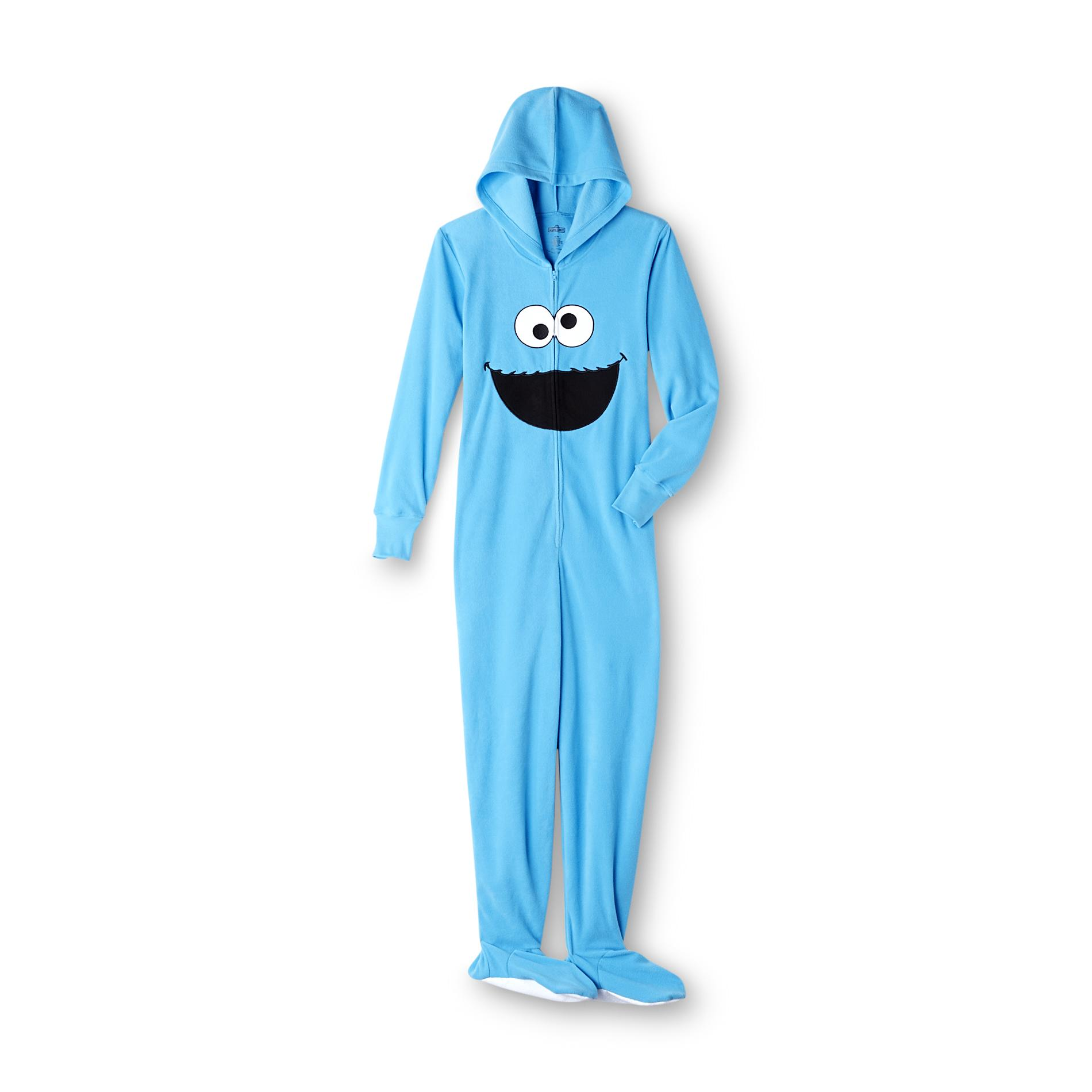Sesame street onesies for adults uk, three guys one girl foursome