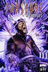 Farscape Comics (52)