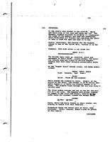 GMC script 129