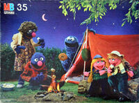 MB puzzle 4672-2