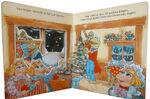 Merry Muppet Christmas Through the Window 04