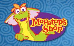 :category:Mopatop's Shop Episodes