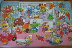 Muppetbabiescolorforms3