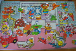 Muppetbabiescolorforms3