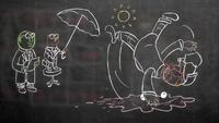 MuppetsNow-S01E06-LiquidBeaker