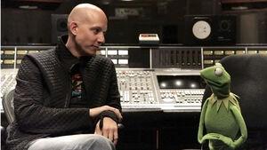 SexGodRockNRoll-StuartDavis-Kermit-(2011-09-27)