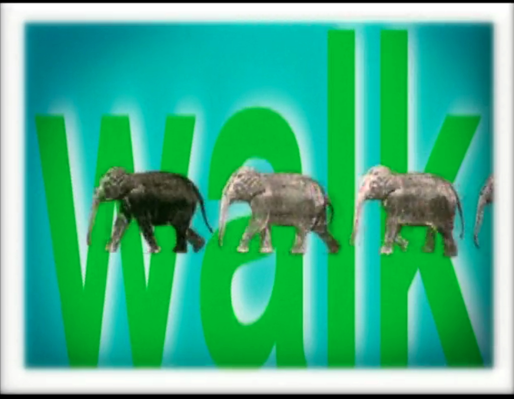 File:Song.Walk.jpg
