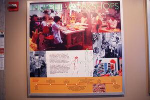 TheJimHensonWorks-exhibit04
