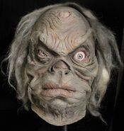 Aughra.mask1