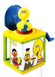 Bigbirdjackbox2