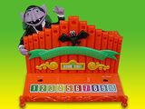 The Count's Music Machine