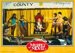 MuppetMovie-LobbyCard-12