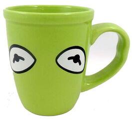 Parks 2011 mug 1