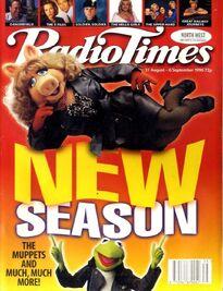 Radiotimes96