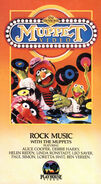 Video.rockmusic