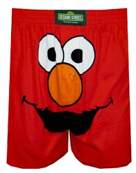 Webundies 2010 elmo 1