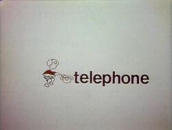 Words telephone