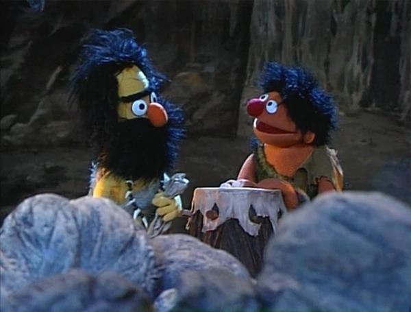 Episode 2798   Muppet Wiki   FANDOM powered by Wikia