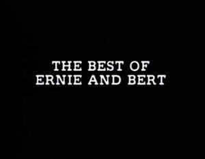 BestofE&B-Title