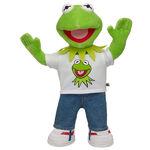 Build-A-Bear-CasualPalKermitTheFrog