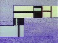 LettersCDROM-h