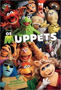 Muppets-brazil2