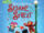 Once Upon a Sesame Street Christmas (e-book)