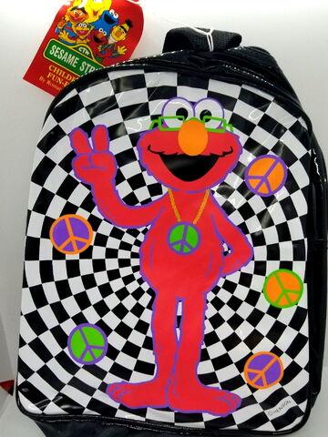 File:Romar elmo backpack.jpg