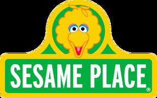 SesamePlace-NewLogo-(2014)