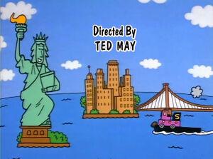 TedMay-Credit