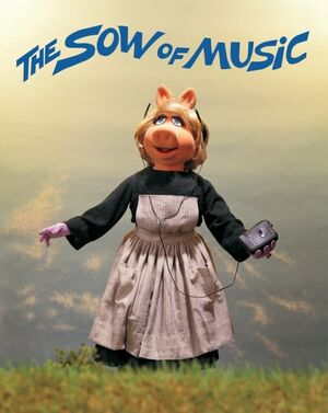 The-Sow-of-Music