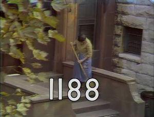 1188 00