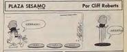 1975-8-22