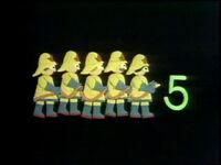 2869-Fire