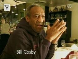 35th-billcosby