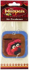 Air freshener uk 2d animal