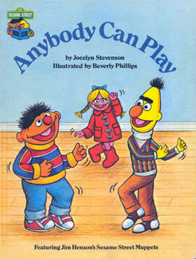 Book.anybodycanplay