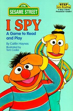 Book.ispy