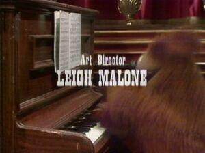 Leighmalone-credit