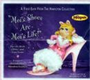 Miss Piggy's Addicted to Shoes Collection