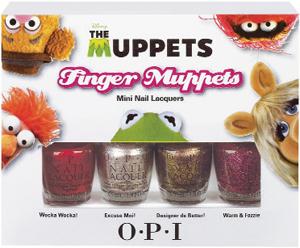 File:Muppet nail polish 3.jpg