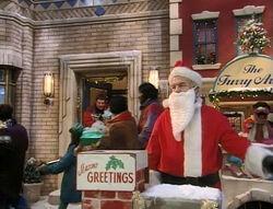 Santa.furryarms