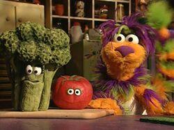 Sesame-English-Vegetable-Soup-veggie