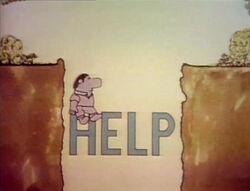 Toon-HelpFall