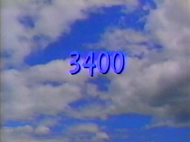 File:3400.png