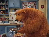 Bear215a