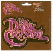 DarkCrystal.sticker.1