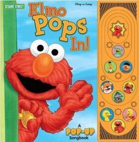 ElmoPopsIn