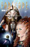 Farscape-comic-10a